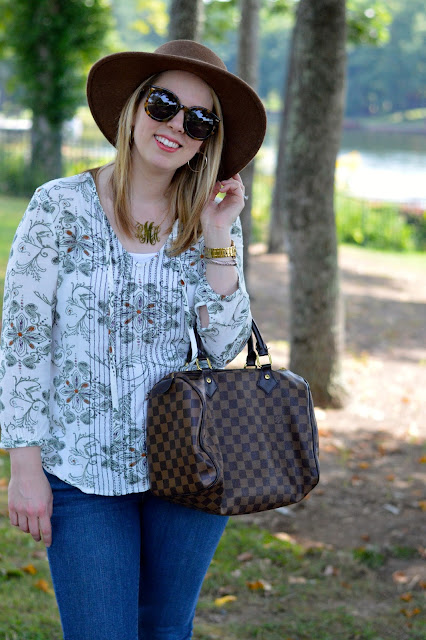 nordstrom-boho-blouse