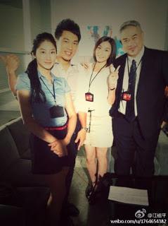 Xem Phim Anh Hùng Liêm Chính 2013