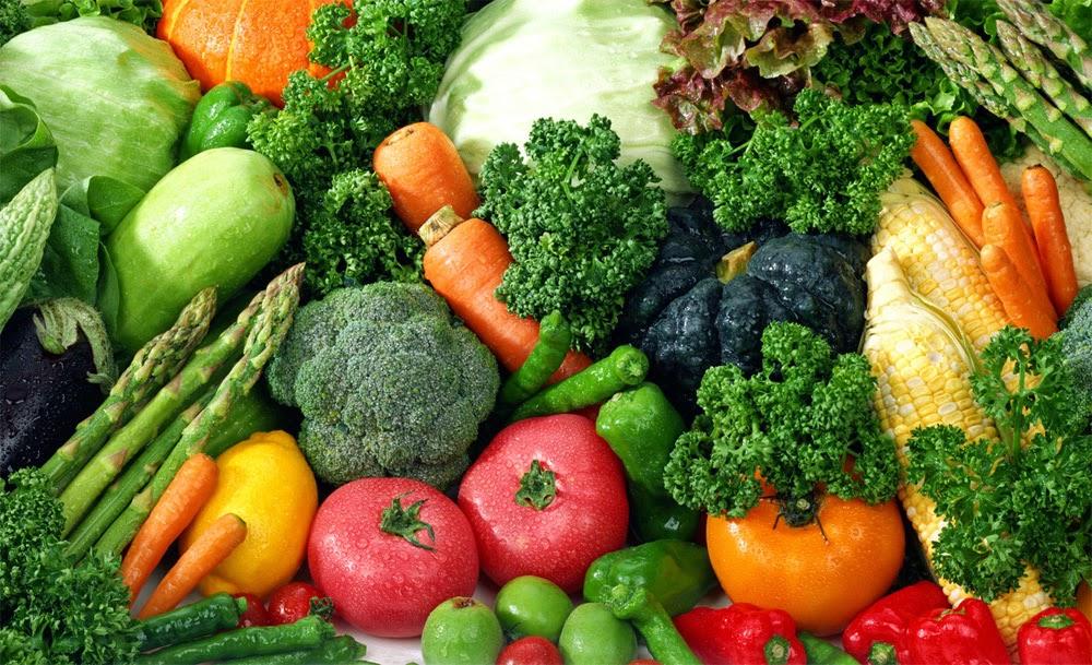 Verduras Y Hortalizas Venta De Verduras Y Hortalizas Nuestros Servicios De Alfa
