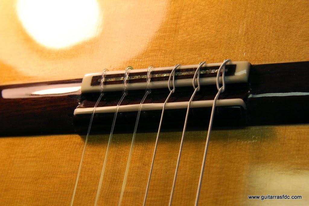 luis fern ndez de c rdoba luthier repair herman vazquez rubio with intonation problem. Black Bedroom Furniture Sets. Home Design Ideas