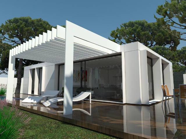 casas hechas con contenedores martimos por qu son una buena opcin - Casa Contenedor Maritimo