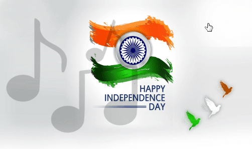 independence-day-special-hindi-songs