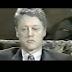 Ο Κλίντον ζητούσε να τον ξανά προγραμματίσουν στον προεκλογικό του αγώνα… ανατριχιαστικό βίντεο