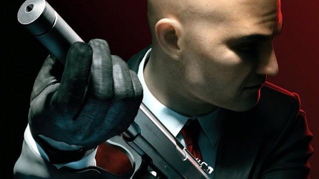 أستوديو IO Interactive مطور لعبة Hitman يطلعنا على تفاصيل مشروعه القادم