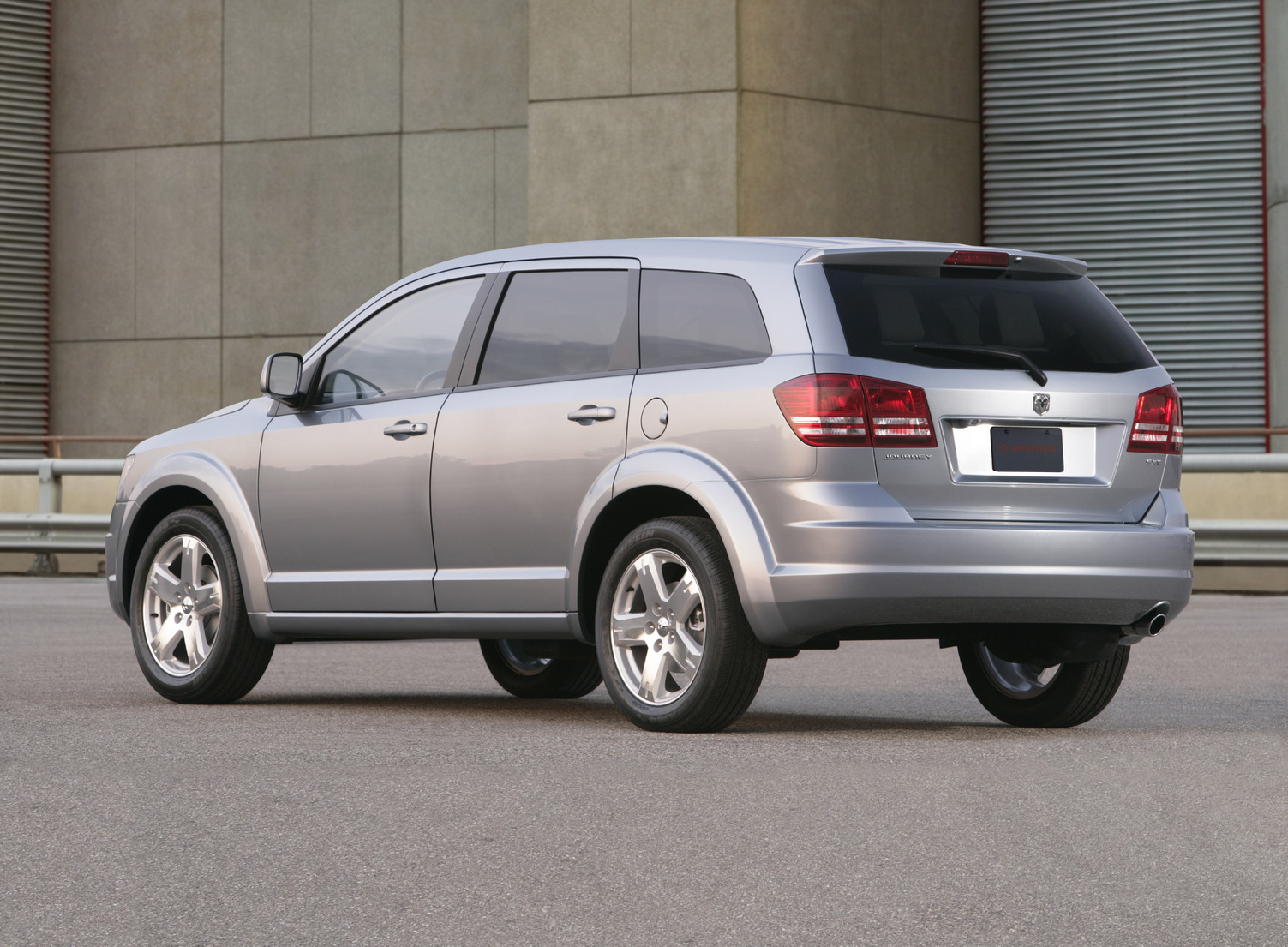 chrysler recalls over 100 000 vehicles due to corroded. Black Bedroom Furniture Sets. Home Design Ideas
