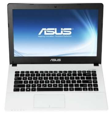 ASUS X454WE AMD CHIPSET DRIVERS FOR WINDOWS VISTA