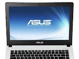 VGA Driver ASUS X454W (X454WA / X454WE)   AMD Graphics Software   For Windows 64 bit