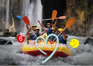 http://www.sewahomestaybromo.com/2018/07/rafting-songa-pekalen-probolinggo.html