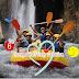 Tips dan Rute Menuju Rafting Songa Pekalen Probolinggo