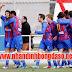 Nhận định Levante vs Barcelona, 2h45 ngày 17/12 (Vòng 16 - VĐQG Tây Ban Nha)