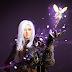 Black Desert Online - Le mmo devient encore plus magique avec l'ajout de Fées au sein du jeu