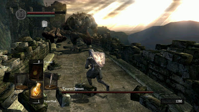 Download Dark Soul Prepare To die Edition On Steam Full Version For PC | Murnia Games