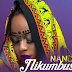 Audio | Nandy - Nikumbushe | Download Mp3 [New Song]