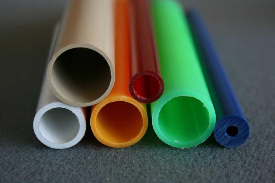 different-diameter-plastic-tubing