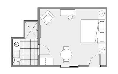 Plan your Dream Home Step by Step