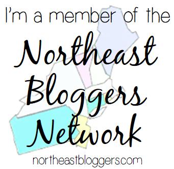 http://northeastbloggers.com