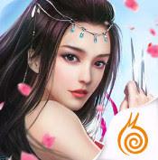 age of wushu dynasty mod