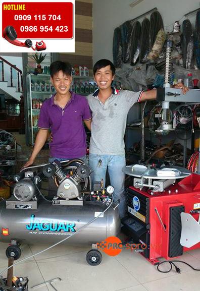 Cần Tư vấn mở cửa hàng sửa chữa xe gắn máy May-nen-khi-tiem-sua-xe