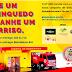 16º Grupamento de Bombeiros Militar promove semana com atividades educativas em Santo Antônio de Jesus