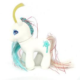 My Little Pony Wiggles Royal Twin Ponies G2 Pony