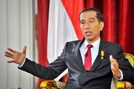Jokowi: Dana KIP Buat Beli Pulsa, Saya Cabut Kartunya
