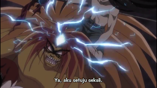 Download Anime Ushio and Tora 06 Subtitle Indonesia