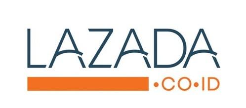 Pengiriman Lazada Dari Luar Negeri