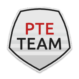 PTE Patch