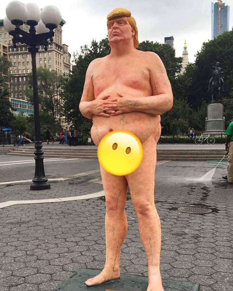 penis mascul mascul