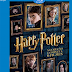 Coleção Harry Potter – Todos os Filmes
