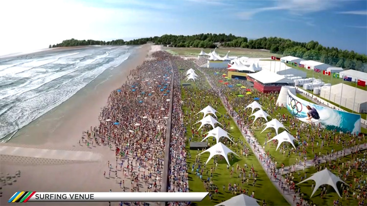 surfingtokyo2020