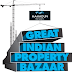 Mahagun brings 'Great Indian Property Bazaar'