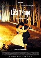 Un tango mas (2015) online y gratis