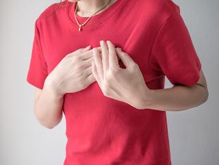 Obat Jantung Bocor Paling Mujarab Untuk Semua Usia