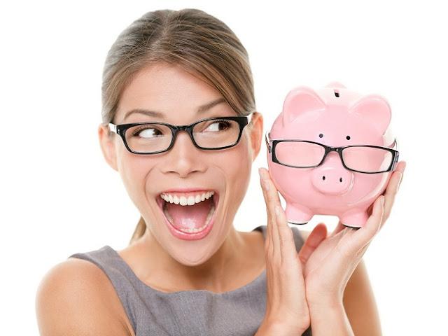 Bí quyết tiết kiệm chi phí du học Mỹ