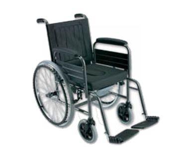 154. Discapacitado por un día