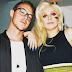 A internet está pirando com a possibilidade de Diplo e Lady Gaga trabalharem juntos