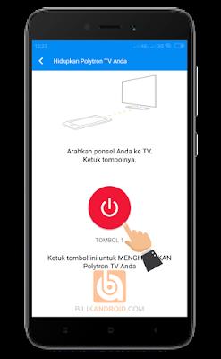 cara-menggunakan-aplikasi-mi-remote-04