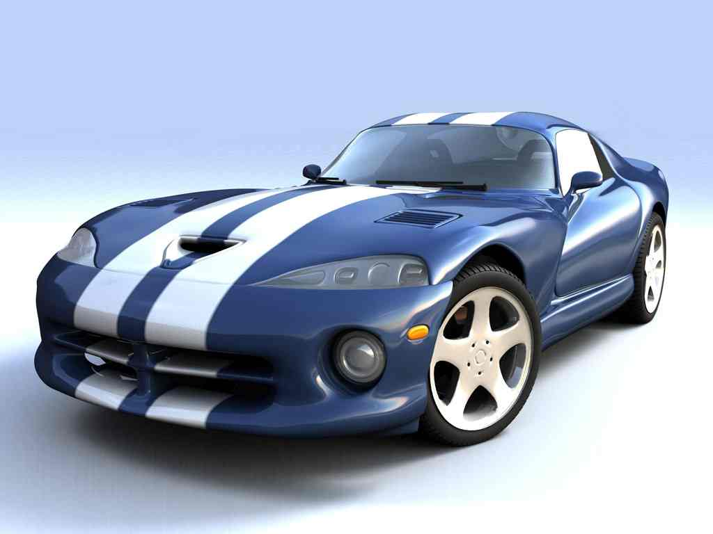 Sports Cars Pictures Wallpapers: Sports Car Wallpaper