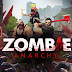 Zombie anarchy Mod Apk Game Free Download