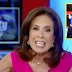 After FBI Raided Trump Campaign Manager's House, WATCH Judge Jeanine Expose Who Ordered Them to do it