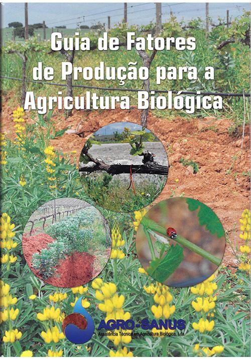 https://www.cantinhodasaromaticas.pt/produto/guia-de-fatores-producao-para-agricultura-biologica/
