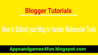 how-to-submit-website-yandex-webmaster-tools