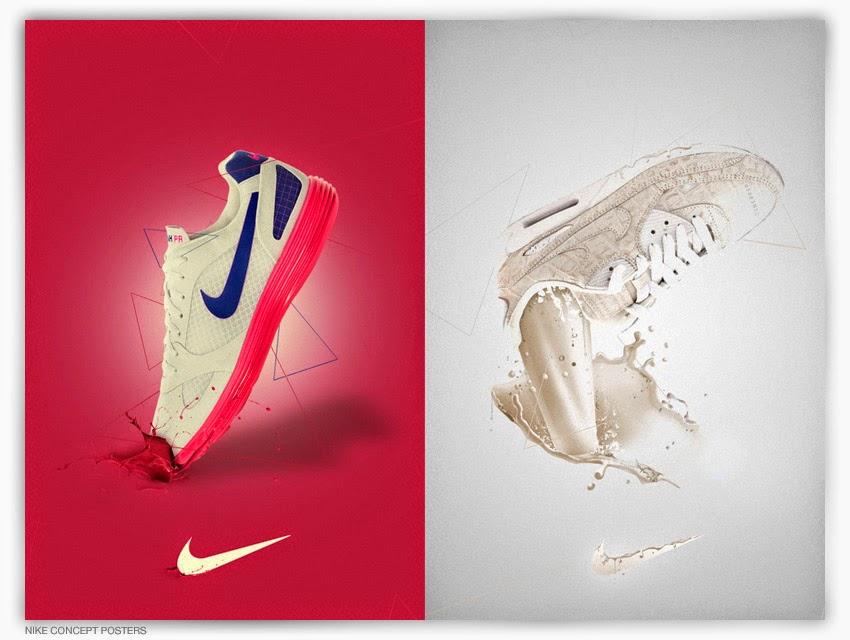 Jeremy Somers Design Portfolio