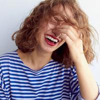 Gülme Gazı (Azot Protoksit) Nedir?