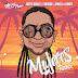 Letra De Mujeres Remix – Mozart La Para, Ft Justin Quiles, Farruko, Jowell & Randy