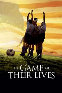 Watch The Game of Their Lives Online Free in HD