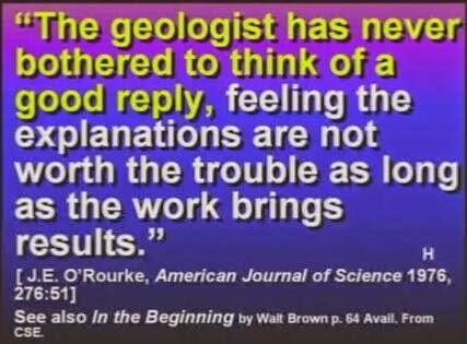 Circular Reasoning in Evolutionary Biology