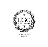 UGG Australia Black Friday 2017