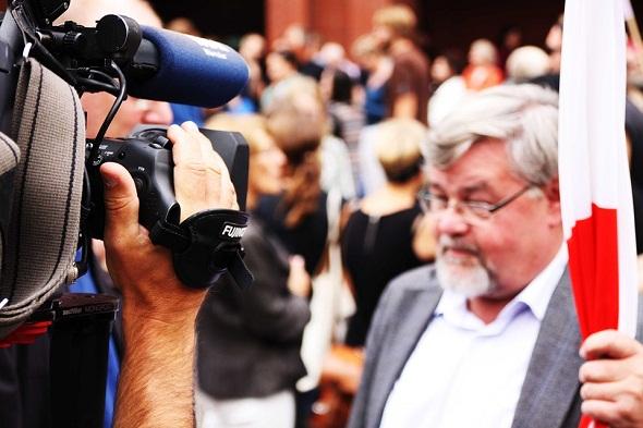 What-are-Mass-Media-Definition-ما-هو-تعريف-وسائل-الإعلام